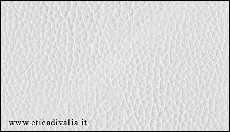 Tender Bianco